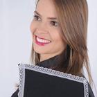 Dra. Larissa Taisa Timm (Cirurgiã-Dentista)