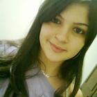 Eduarda Rodrigues (Estudante de Odontologia)