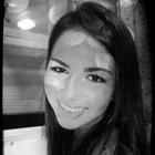Bárbara Jorge (Estudante de Odontologia)