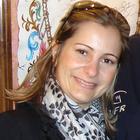 Dra. Adriana Maria Parada (Endodontista)