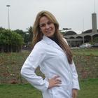 Dra. Juliana Araujo Gouuveia (Cirurgiã-Dentista)