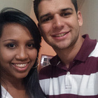 Fernanda Neves (Estudante de Odontologia)