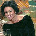 Dra. Alda Ferro Kalafatas (Especialista e Professora em Ortodontia)