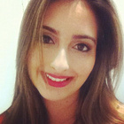 Luciana Lima (Estudante de Odontologia)