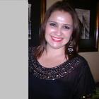 Dra. Carla Gallo Lamarão (Cirurgiã-Dentista)