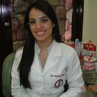 Dra. Andressa Fernandes (Cirurgiã-Dentista)