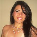Dra. Melynna Soares Machado (Cirurgiã-Dentista)