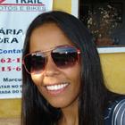 Dra. Juliana Mara dos Santos (Cirurgiã-Dentista)