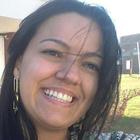 Dra. Teissa Torres (Cirurgiã-Dentista)