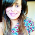 Ingrid Rafaelle de Oliveira (Estudante de Odontologia)