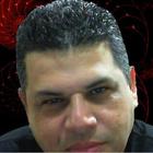 Dr. Nelvio Benedito Dozinete Arantes (Cirurgião Dentista)