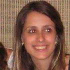 Maria Renata Campagnoli Machado F. Martins (Estudante de Odontologia)