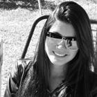 Jamile Paula da Silva Ferro (Estudante de Odontologia)