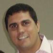 Dr. Rodrigo de Almeida Sao Pedro (Cirurgião-Dentista)