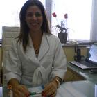Dra. Priscila Géa Geraldini (Cirurgiã-Dentista)