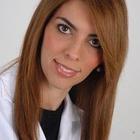 Dra. Aline Morais Fontes (Cirurgiã-Dentista)
