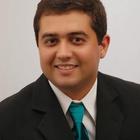 Gustavo Tadeu Rocha Lopes (Estudante de Odontologia)