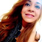 Keillyanne da Silva Pereira (Estudante de Odontologia)