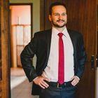 Dr. Caio Viegas (Cirurgião-Dentista)
