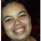 Dra. Pamela Andressa (Cirurgiã-Dentista)