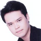 Dr. Robson Tetsuo Sasaki (Cirurgião-Dentista)
