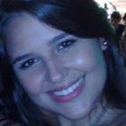 Raissa Pinheiro Moraes (Estudante de Odontologia)