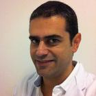 Dr. Stanley Batagini Magalhães (Cirurgião-Dentista)