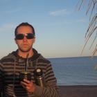 Rafael Prestes Coelho (Estudante de Odontologia)