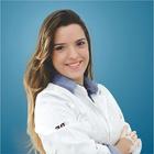 Dra. Lilyan Dias (Cirurgiã-Dentista)