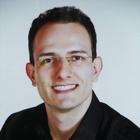 Dr. Evandro Furlan (Cirurgião-Dentista)