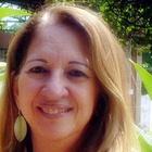 Dra. Luiza Maria de Sousa Santos (Cirurgiã-Dentista)