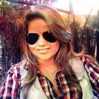 Juliana Fernandes Cabral (Estudante de Odontologia)