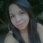 Ana Maira Sousa Silva (Estudante de Odontologia)