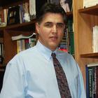 Dr. Kelsen Yedo Rodrigues (Cirurgião-Dentista)
