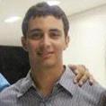 Dr. Paulo Roberto Barbosa Junior (Cirurgião-Dentista)