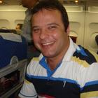 Alexsandro Fecury da Gama (Estudante de Odontologia)