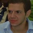 Murilo Melo (Estudante de Odontologia)