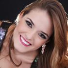 Dra. Bruna Sales Urtiga de Farias (Cirurgiã-Dentista)