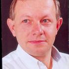 Dr. Celso J. Hochscheidt (Cirurgião-Dentista)
