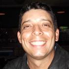 Edilson Clemente Barros (Estudante de Odontologia)