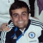 Dr. Nicácio Neto (Cirurgião-Dentista)