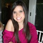 Elis Barbosa Freitas Loureiro (Estudante de Odontologia)