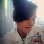 Dra. Jessika Leão Ribeiro (Cirurgiã-Dentista)