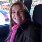 Dra. Tatiana de Paula Xavier e Silva (Cirurgiã-Dentista)