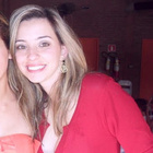 Dra. Juliana Ayoub de Menezes (Cirurgiã-Dentista)