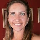 Dra. Lidiane de Oliveira Alves (Cirurgiã-Dentista)