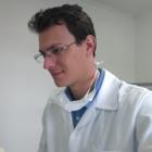 Dr. Bruno César Pianezi (Cirurgião-Dentista)