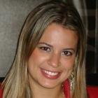 Dra. Roberta Pimentel Mattos (Ortodontista)