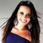 Jamile Lopes (Estudante de Odontologia)