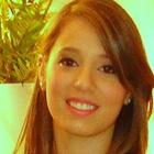 Dra. Ingrid Albano Lopes (Cirurgiã-Dentista)
